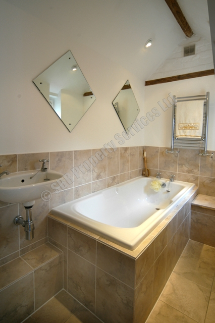 Bathroom Tiles Exeter expert tilers - teignmouth, torquay, newton abbot, exeter, exmouth