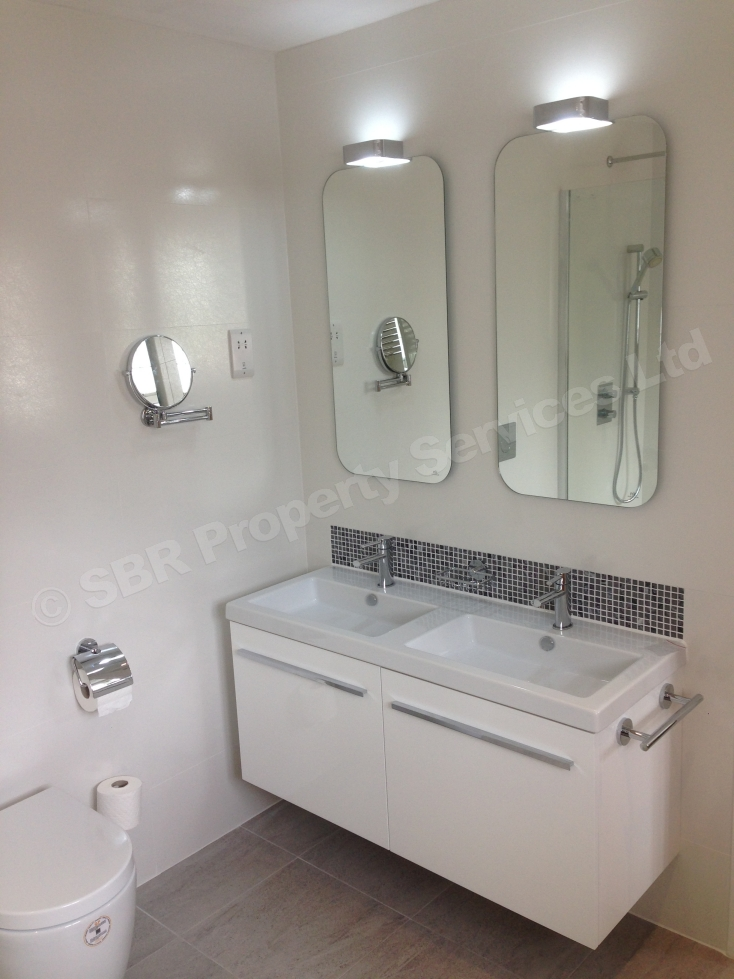 Bathroom Design Exmouth reliable bathroom design & installation south devon - s b r