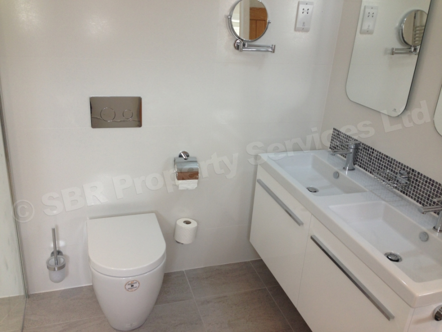 Bathroom Tiles Exeter modren bathroom tiles exeter limestone for decorating